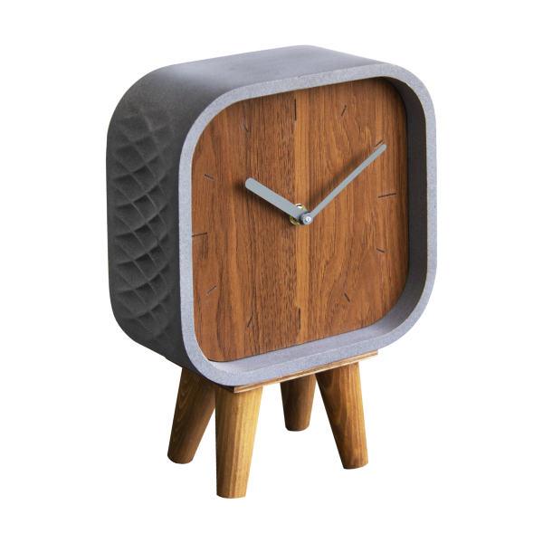 ساعت رومیزی مدل C-H-01