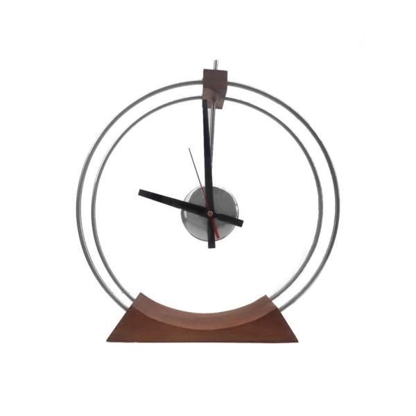 ساعت رومیزی مدل Z