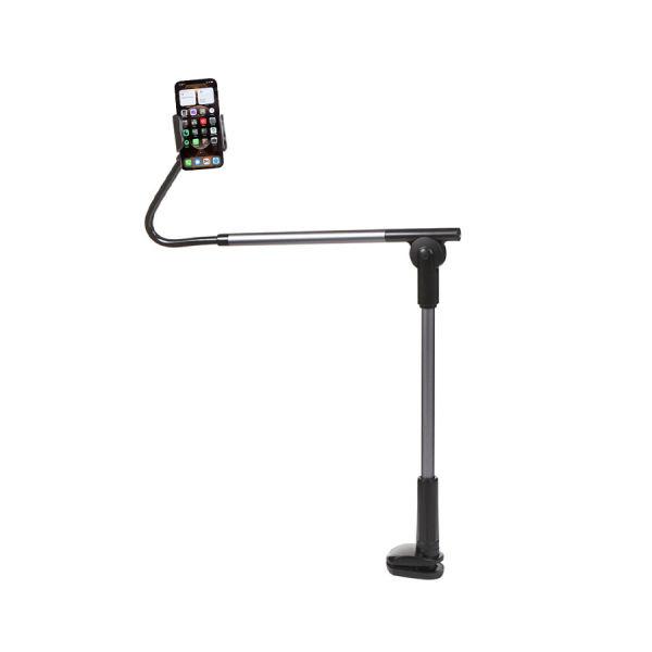 پایه نگهدارنده گوشی موبایل و تبلت باسئوس مدل Adjustment